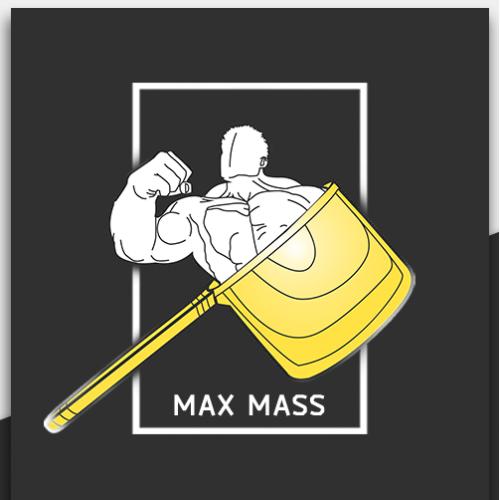 MAX MASS